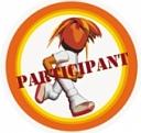 juneathon_participant_logo_small