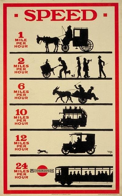 1915-speed-by-alfred-leete