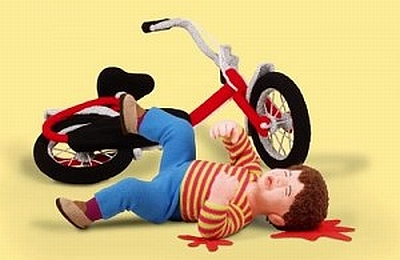 bicycle_accident-300x195