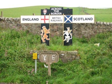 England_-_Scotland_border