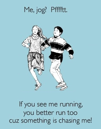 funny-kids-running-clipart