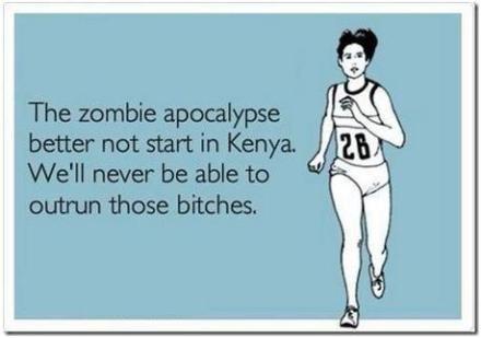 Zombie_Runners