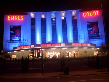 London's_Earls_Court