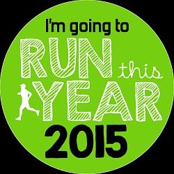 2015-Badge