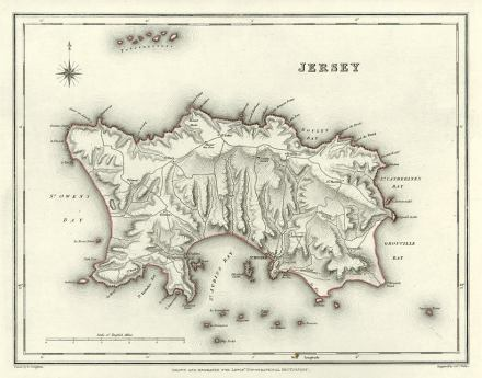 Jersey-Map-18481