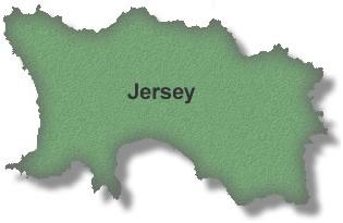 map-jersey2