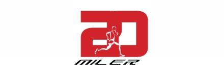 miler20
