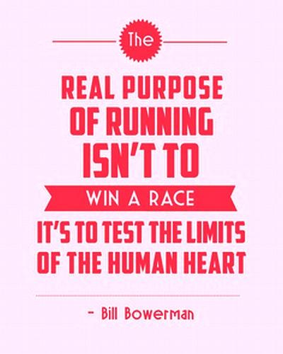 real-purpose-of-runnig