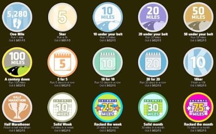 smashrun badges feb 2015