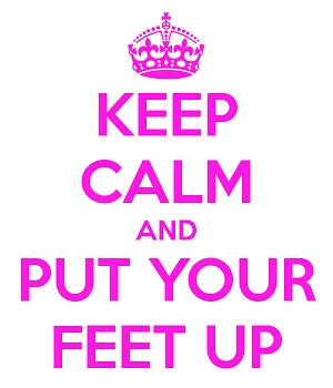 keep-calm-and-put-your-feet-up-5