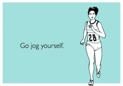 10-Things-You-DONT-Want-to-Say-to-a-Runner-jogging