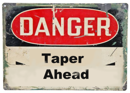 tapersign