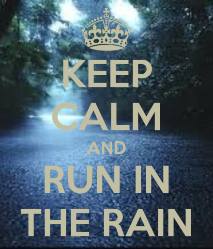 keep-calm-and-run-in-the-rain-3