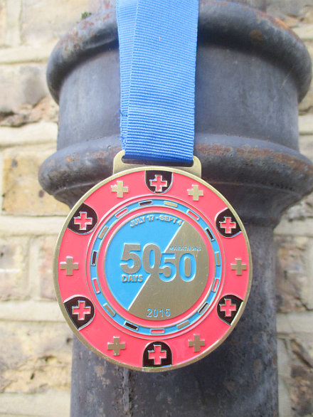 5050 medal.png