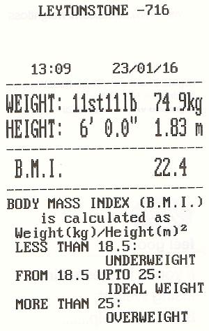 weight 230116.jpg