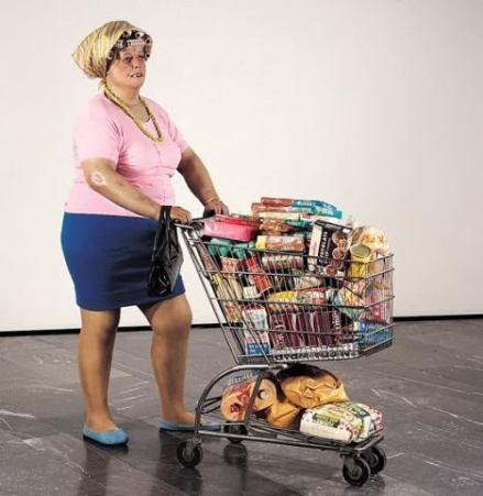 duane-hanson-supermarket-lady.jpg