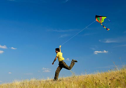 kite-flying.jpg