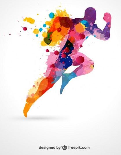 running-man-vector-free-color-splash_23-2147492712.jpg