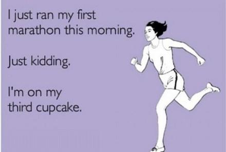 Marathon-running-.jpg