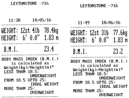 Weight 180616.jpg