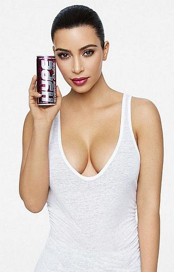 Kim-Kardashians-Hype-Energy-Drink-Photo-Shoot1.jpg