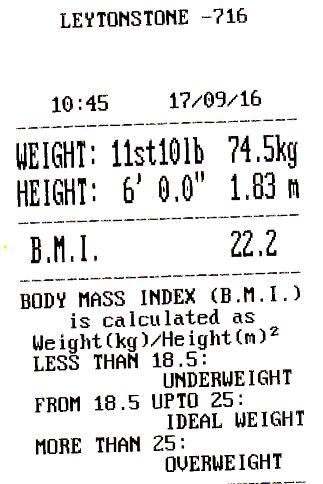 weight 170916.jpg