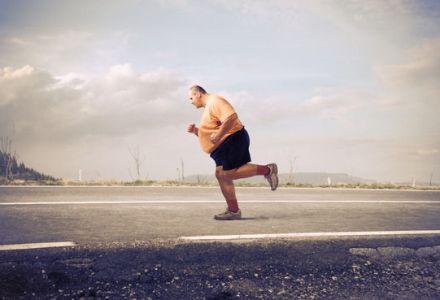 running-fat-man-xs_1.jpg