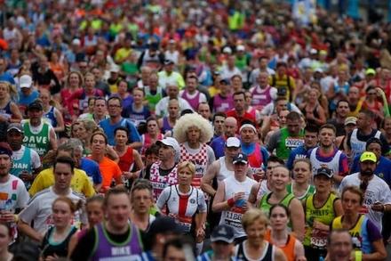 london-marathon.jpg