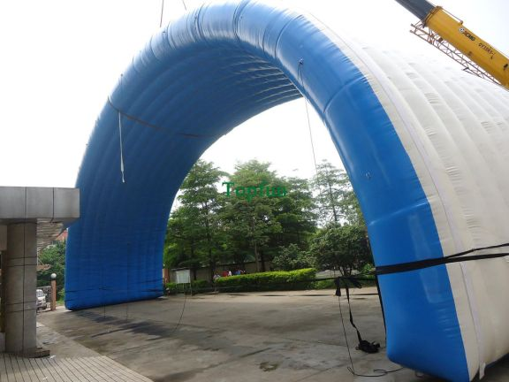 pl3600711-arch_inflatable_tent_inflatable_opening_structure_tent_for_advertising_exhibition.jpg