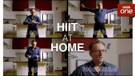hiit-at-home-the-truth-about-get.jpg