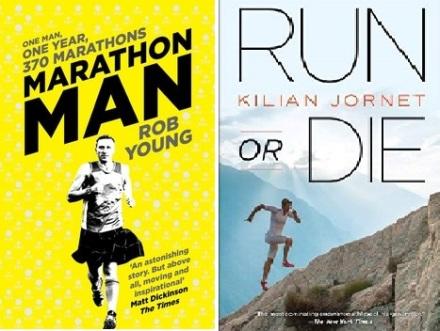 marathon-man-9781471152870_lg.jpg